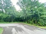 0 Yarbrough Ave - Photo 1