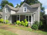712 Tuscaloosa St - Photo 1