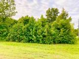 000 Alabama Highway 24 - Photo 3