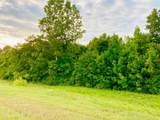 000 Alabama Highway 24 - Photo 4
