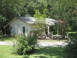 408 Thorncrest Rd - Photo 21