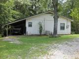 408 Thorncrest Rd - Photo 35