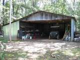 408 Thorncrest Rd - Photo 36