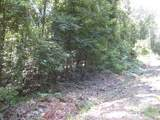 408 Thorncrest Rd - Photo 47