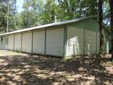 408 Thorncrest Rd - Photo 51