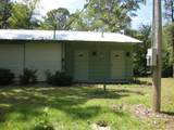 408 Thorncrest Rd - Photo 59