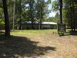 408 Thorncrest Rd - Photo 60