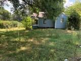 2037 Huntsville Rd - Photo 1