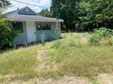 2037 Huntsville Rd - Photo 2