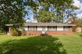 1041 Dale Ave - Photo 1