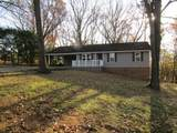 170 Mountain View Dr - Photo 1