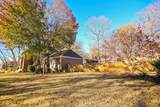 108 Chase Dr - Photo 51