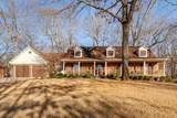 114 Willow Oak Dr - Photo 1