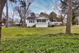 2418 Old Cloverdale Rd - Photo 1
