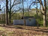 721 Dixie Ave - Photo 2