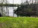 1500 River Front Rd - Photo 1