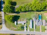8460 Old Lee Hwy - Photo 43
