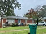 1514 Oak Grove Blvd - Photo 1