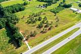 4916 Alabama Highway 24 - Photo 8