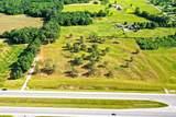 4916 Alabama Highway 24 - Photo 9