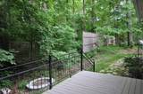 7721 Blue Springs Drive - Photo 27