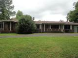 674 Co Rd 514 - Photo 1