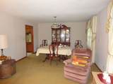 674 Co Rd 514 - Photo 2