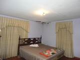 674 Co Rd 514 - Photo 3