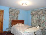 674 Co Rd 514 - Photo 4