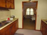 674 Co Rd 514 - Photo 6