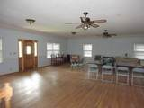 674 Co Rd 514 - Photo 7
