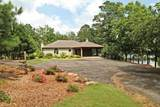 215 Co Rd 1590 - Photo 1