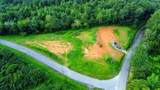 4221 Co Rd 310 - Photo 1