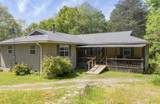 1315 National Forest Road 121 - Photo 1