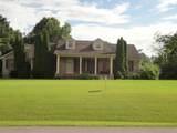 941 Hopewell Rd Ne - Photo 1
