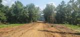180 Co Rd 448 - Photo 5