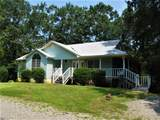 175 Co Rd 314 - Photo 1