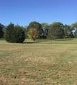 408 Skyview Circle (Lot #39) - Photo 1