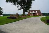 618 County Road 609 - Photo 1