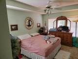 419 Co Rd 606 - Photo 10