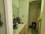 419 Co Rd 606 - Photo 11