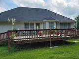 419 Co Rd 606 - Photo 12