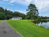 419 Co Rd 606 - Photo 14