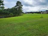 419 Co Rd 606 - Photo 4