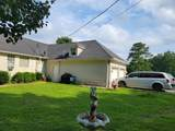419 Co Rd 606 - Photo 5