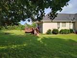 419 Co Rd 606 - Photo 6