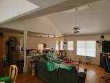 419 Co Rd 606 - Photo 7
