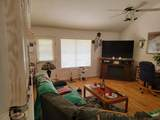 419 Co Rd 606 - Photo 8