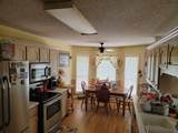 419 Co Rd 606 - Photo 9