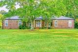 2231 Co Rd 344 - Photo 1